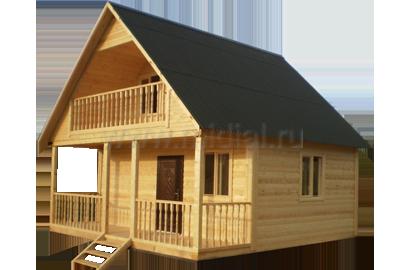 Какая лучше для крыши гидроизоляция
